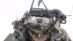 Контрактный двигатель Citroen Xsara-Picasso 2004, 1.6 л, бензин (NFV)