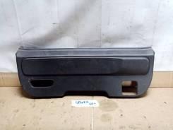 Обшивка двери багажника для Chevrolet Spark m300 2010-2015