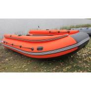 Лодка REEF 390FНД Распродажа