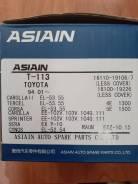 Продам Помпу( Водяную ) Toyota 4EFE/5EFE.