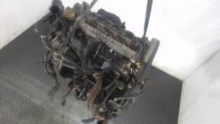 Контрактный двигатель Alfa Romeo 147 2000-2004, 1.9 л, диз(192 A5.000)