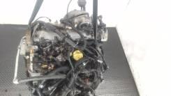 Контрактный двигатель Suzuki Grand Vitara 2005-2012, 1.9 л, диз (F9Q)