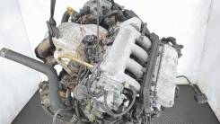 Двигатель в сборе. Toyota Celica 3SGE, 3SGEL, 3SGELC, 3SGELU. Под заказ