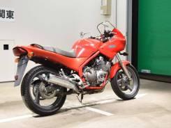 Yamaha XJ 600 S Diversion. 600куб. см., без пробега. Под заказ