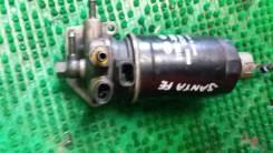 Корпус топливного фильтра, сепаратора. Hyundai Santa Fe, SM D4EA