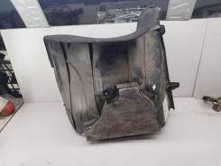 Обшивка багажника (правая) [51477024858] для BMW 5 E60/E61 [арт. 489710]
