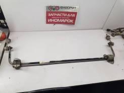 Стабилизатор задний [33506770340] для BMW 5 E60/E61 [арт. 489719]