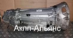 АКПП 722960 для Мерседес Бенц W221 3.5 л, 4WD. A2212707830