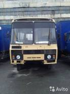ПАЗ 3206, 2005
