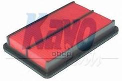 Фильтр Воздушный Mazda 323 1.3-2.0 94- AMC Filter арт. MA-5613 AMC Filter MA5613
