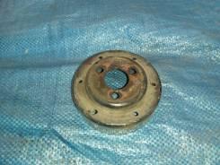 Шкив термомуфты Аudi A4 B5