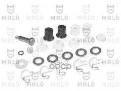 Ремкомплект Кулисы Malo арт. 63341