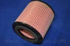Фильтр Воздушный Isuzu Campo Pmc 8-94382-063-0 Parts-Mall арт. pal-021