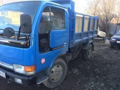 Вывоз мусора от 500р. грузчики переезды грузовик вывоз металла бесплатн