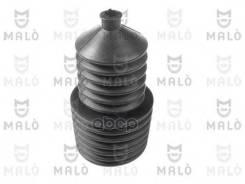 Пыльник Рул. Рейки Renault R9 R11 R18 R20 Malo арт. 18888