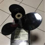 Продам винт гребной Mercury Quicsilver 42740A11
