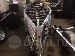 Прицеп Trailer BOAT в наличии, Karawan гидроцикл лодка