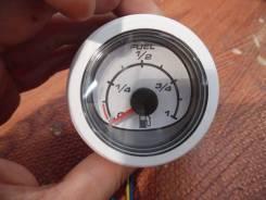 Продам прибор уровня топлива Mercury Quicksilver 879910K11