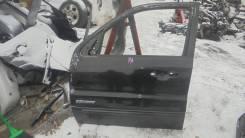 Дверь передняя левая Ford Escape AJ Epfwf ALF 2001-2004
