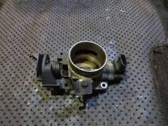 Заслонка дроссельная AJ Mazda Ford
