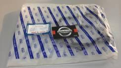 Прокладка клапанной крышки KIBI ACF020009
