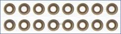 Комплект Маслосъемных Колпачков Chevrolet-Geo-Suzuki-Maruti # 1989- # G13k, 97, G16, Ly8, G13bb, G16kv, G16b 1298/1590 Cc Ajusa арт. 57018800