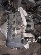 Двигатель Mitsubishi Colt 2005