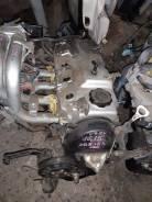 Двигатель Mitsubishi Lancer Cedia 2001