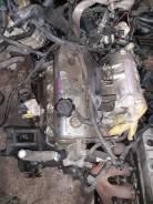 Двигатель Toyota Townace Noah 2001