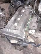 Двигатель Honda S-MX 2000