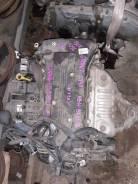Двигатель Mitsubishi Galant Fortis 2008