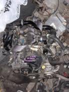 Двигатель Daihatsu Terios KID 2000