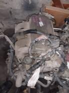 Двигатель Mazda Bongo Friendee 1999