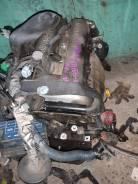 Двигатель Nissan Liberty 2000