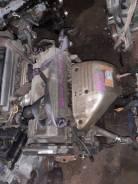 Двигатель Toyota Corona Exiv 1995