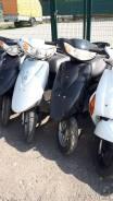 Honda Dio. 50куб. см., исправен, птс, без пробега. Под заказ