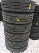 Dunlop Enasave SP LT50. летние, 2017 год, новый