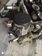 Клапан ERG Toyota 1KRFE 25620-40020