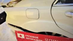 Крыло Заднее Правое Mercedes-Benz W221 Long