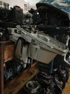Поддон картера в комплекте Honda BF9.9-15