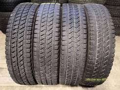 Bridgestone Blizzak, LT 185/85 R16