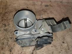 Заслонка дроссельная электрическая для Mazda 3 BM