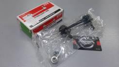 Стойка стабилизатора CTR CLT-64 Toyota Avensis (T25), Caldina (T24)