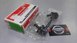 Стойка стабилизатора CTR CLT-65 Toyota Avensis (T25), Caldina (T24)