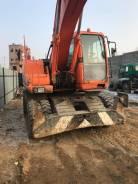 Doosan S180 W-V. Продаётся Екскаватора Doosan180, 0,90куб. м.