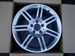 Диск колеса R17 Mercedes C-class W203 A2034014802