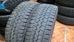 Dunlop Winter Maxx LT03, LT195/75R15