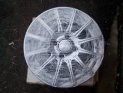 Диск колеса R14 K&K Сиеста 5.5Jx14 4/100 ET46