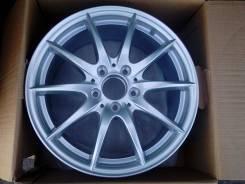 Оригинальный диск колеса R17 ML A1664010502