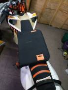 KTM 250 EXC Six Days. 250куб. см., исправен, без птс, с пробегом